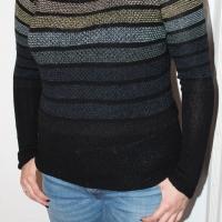 Weichmacher – Eine Rosskur für Wolle