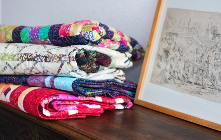 Stapel_Quilts
