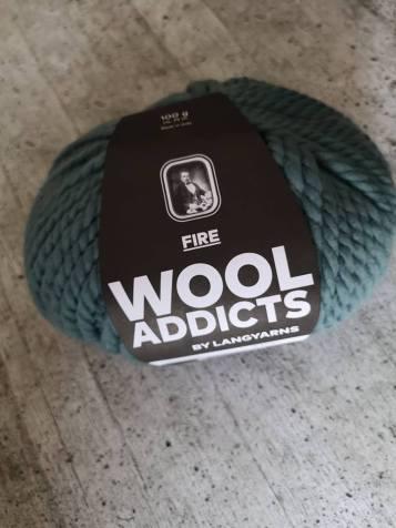 Tag Der Wolle 40