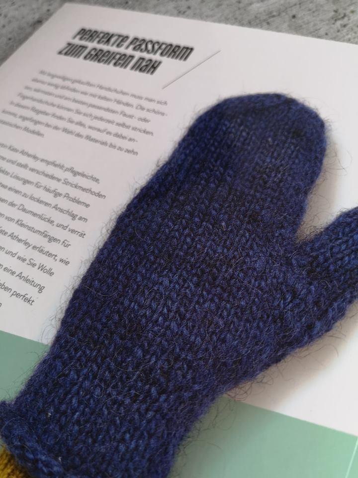 Ratgeber Handschuhe 1