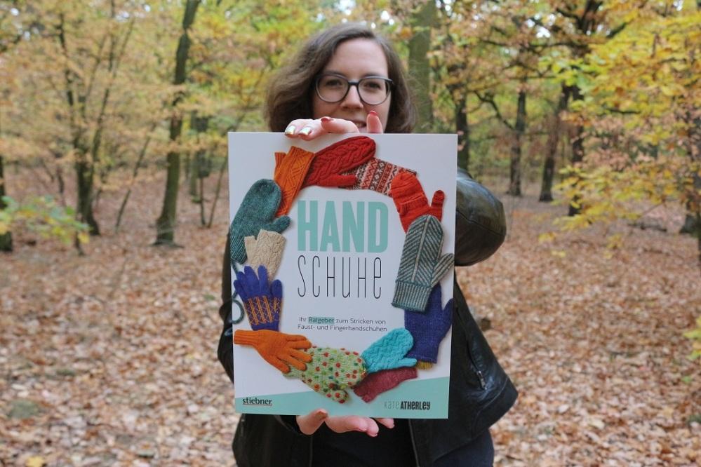 Ratgeber Handschuhe 10