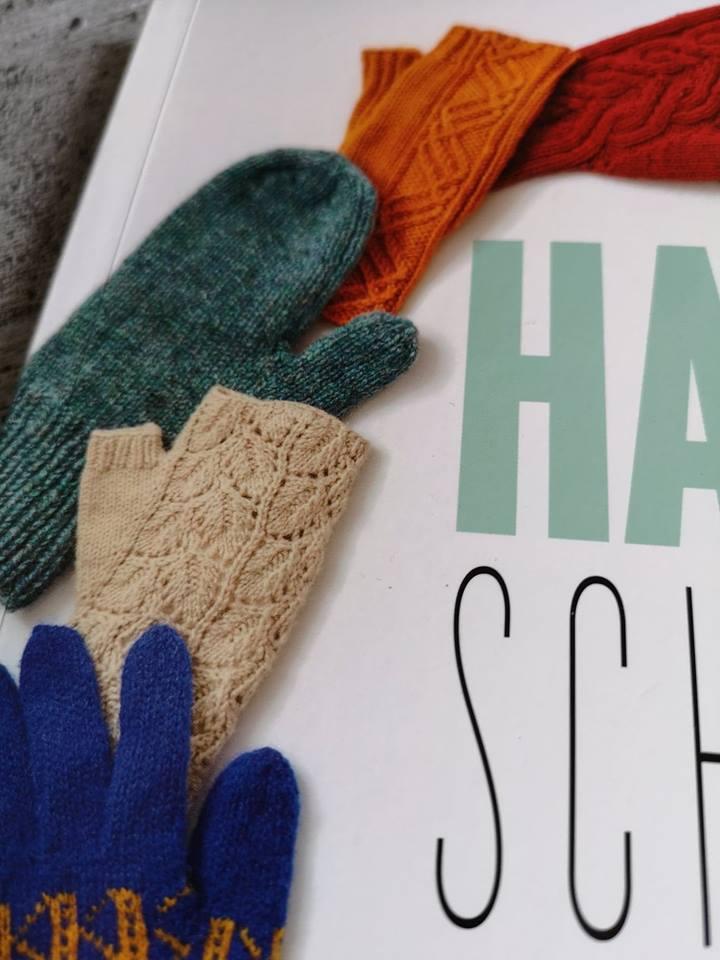 Ratgeber Handschuhe 2