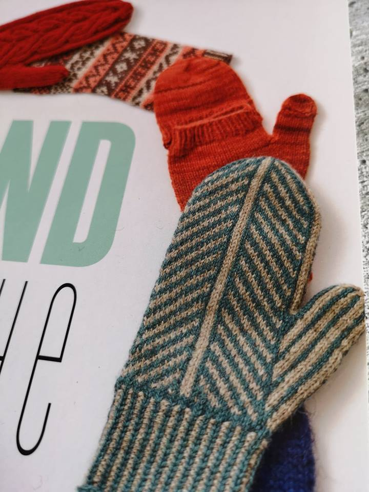Ratgeber Handschuhe 3