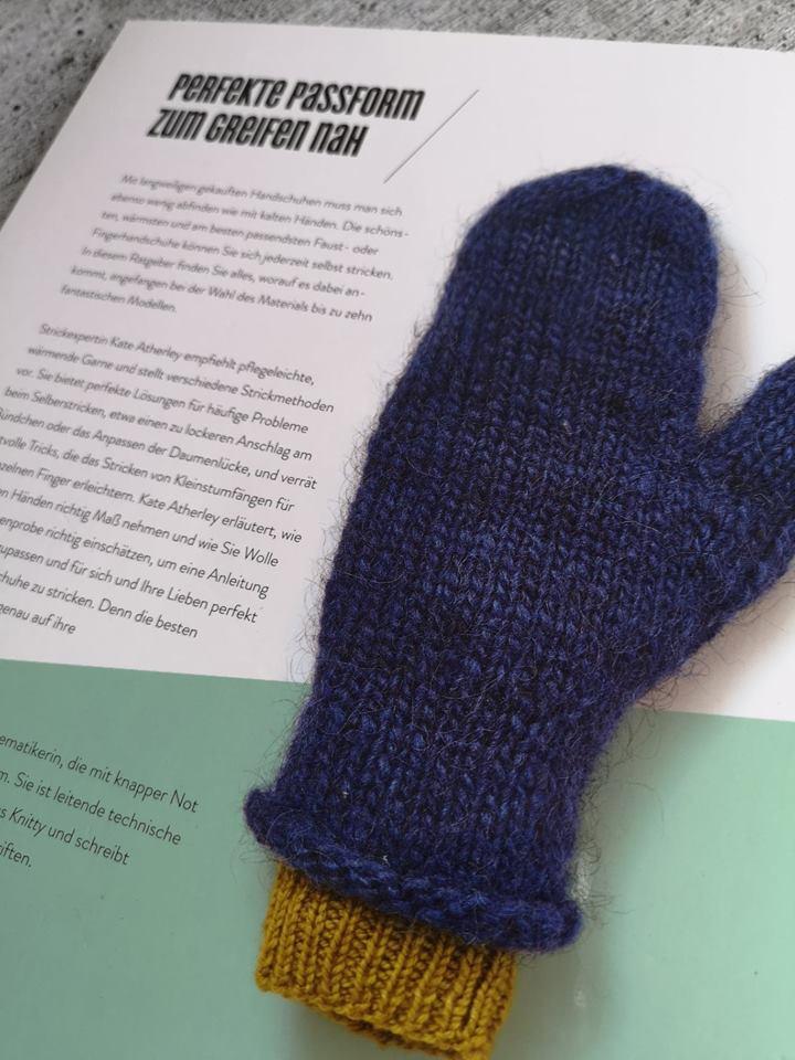 Ratgeber Handschuhe 4