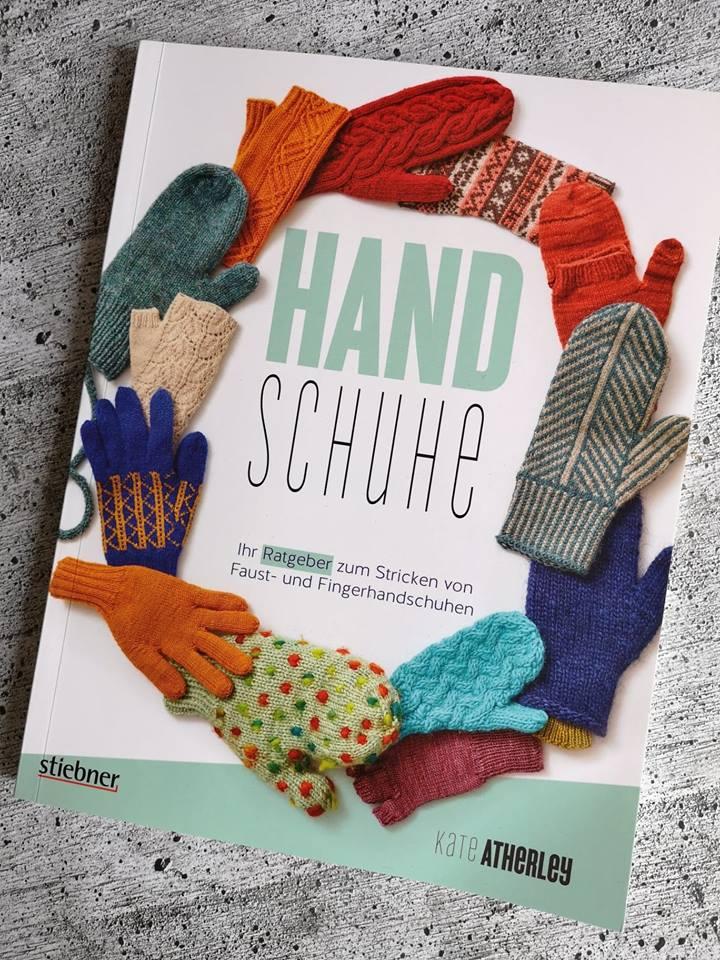 Ratgeber Handschuhe 5