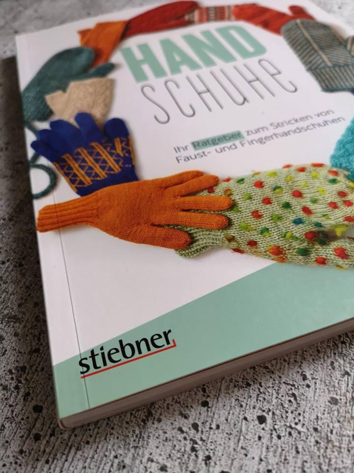 Ratgeber Handschuhe 6