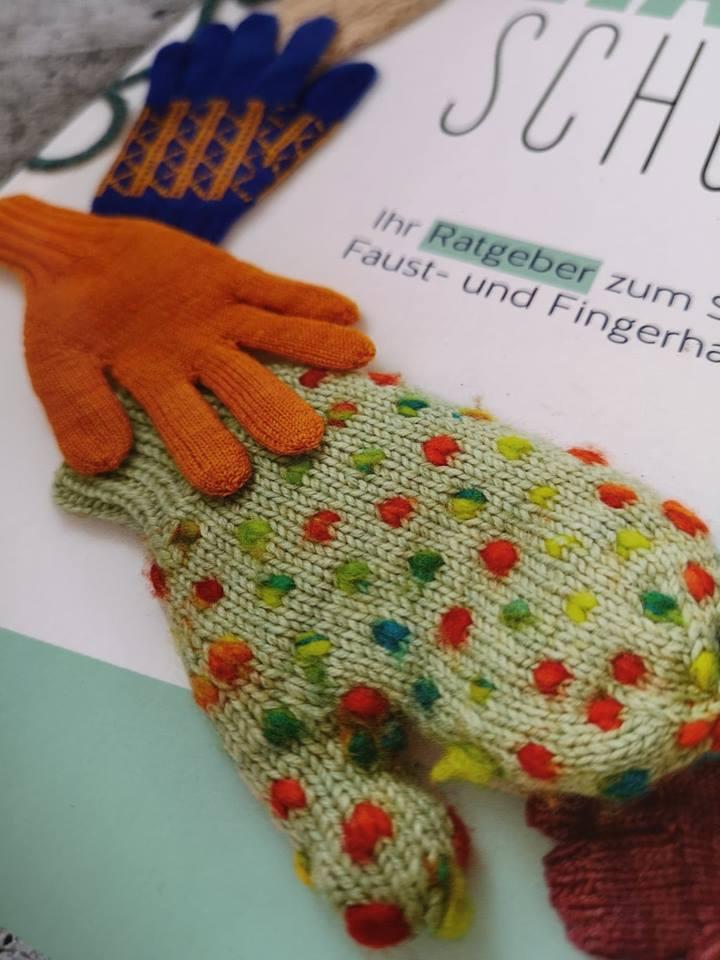 Ratgeber Handschuhe 7