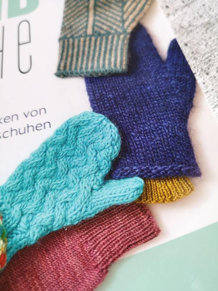 Ratgeber Handschuhe 8