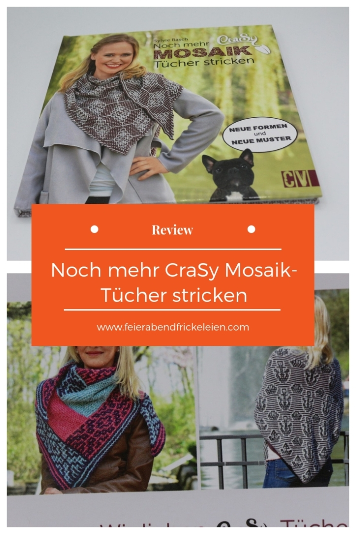 review mosaik stricken (1)