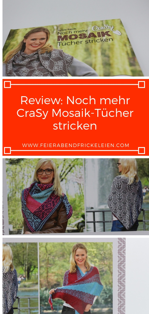 review mosaik stricken (2)