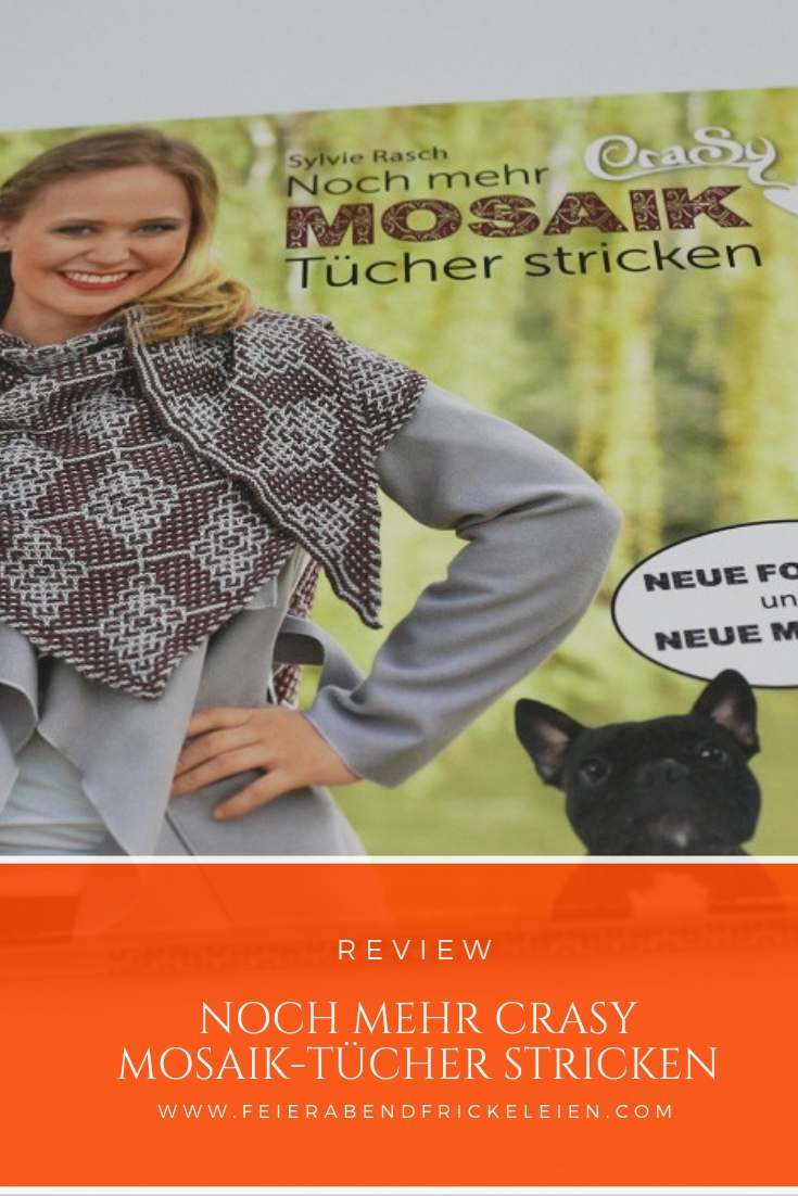 review mosaik stricken (3)