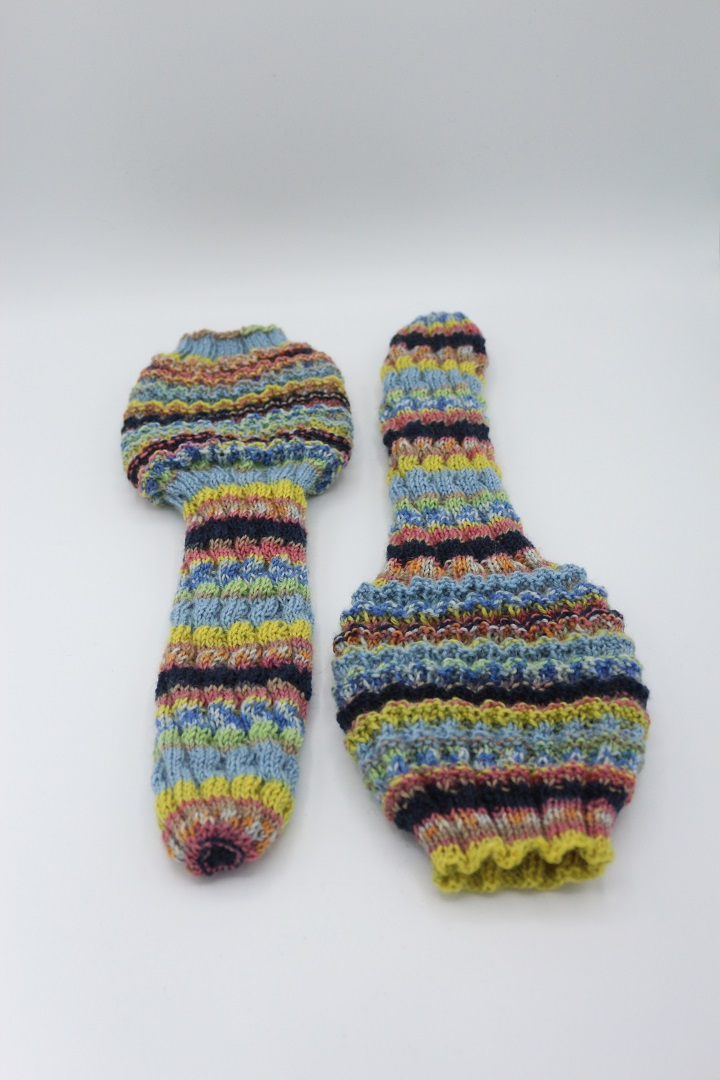 K Wave Spiralsocken (18)