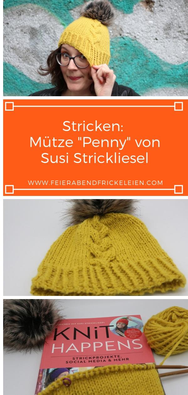 Mütze Penny Susi Strickliesel 17 (1)