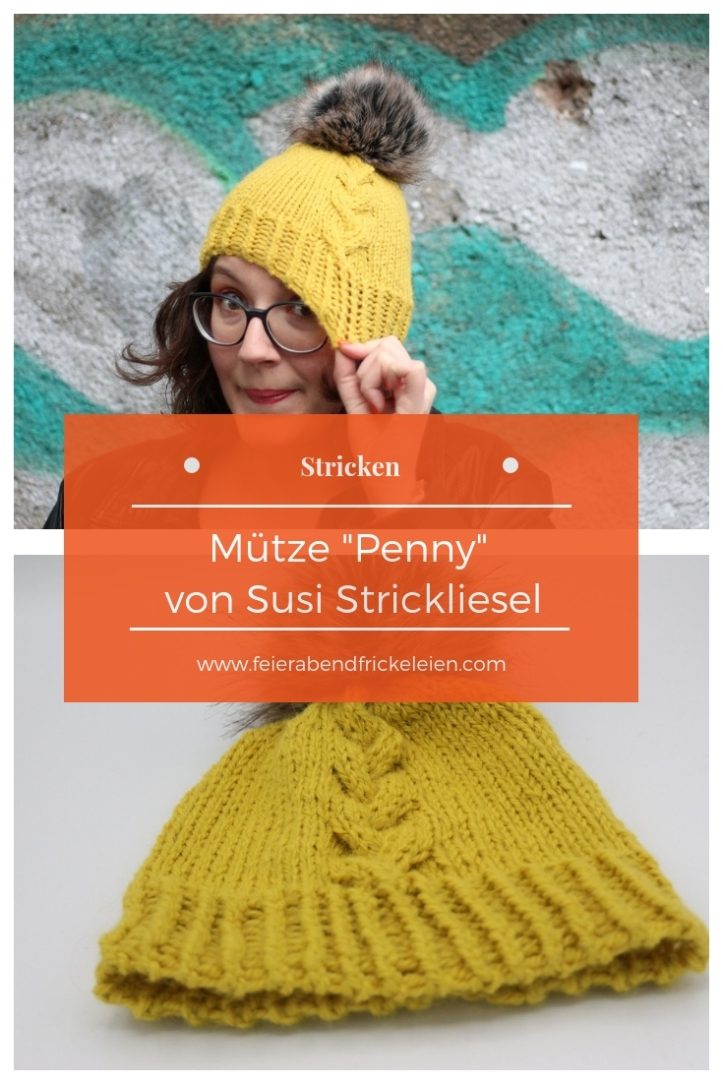 Mütze Penny Susi Strickliesel 17 (3)