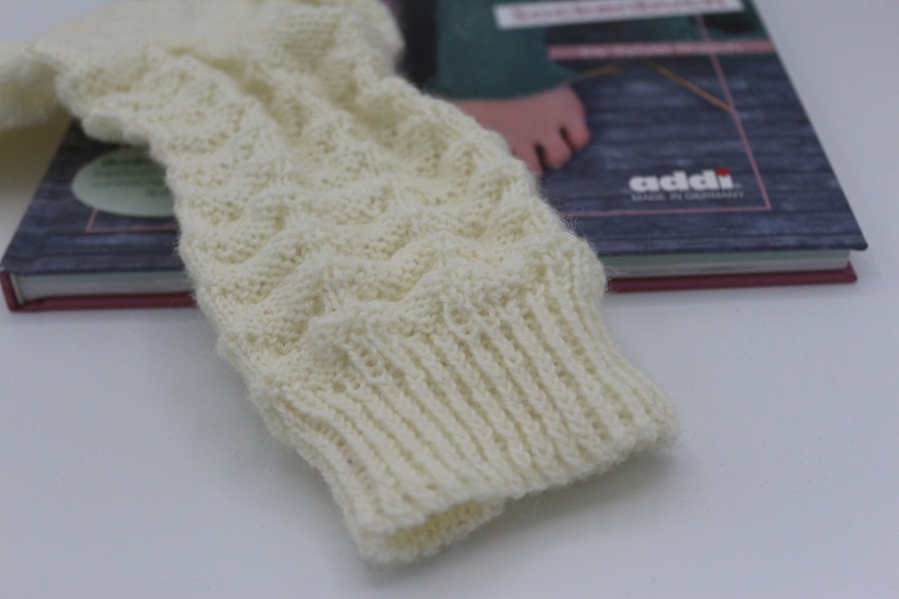 Review Crasy Sylvie Socken (25)