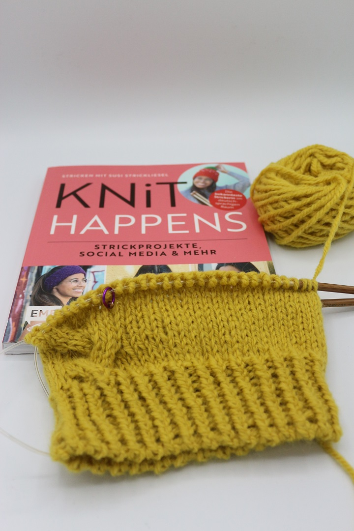 Review Knit happens susi strickliesel (1)