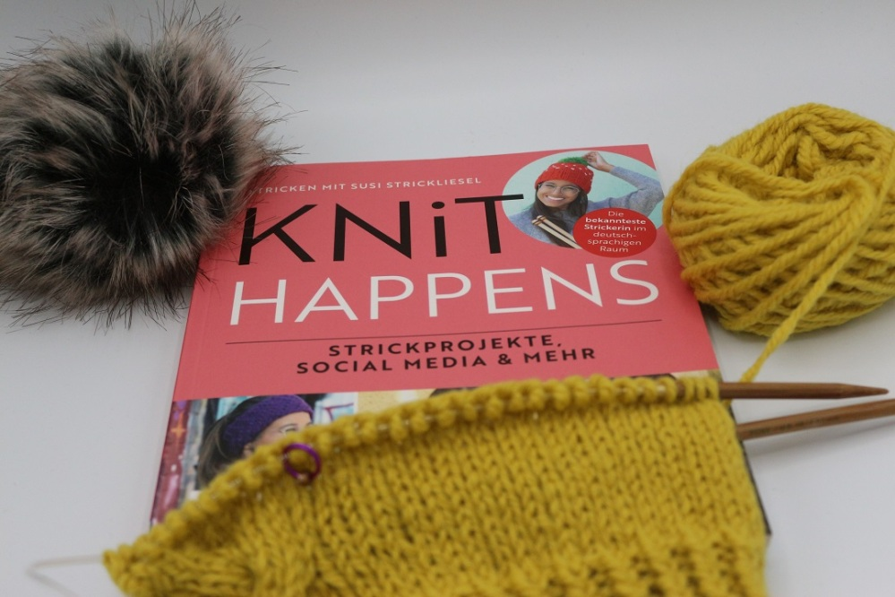 Review Knit happens susi strickliesel (16)