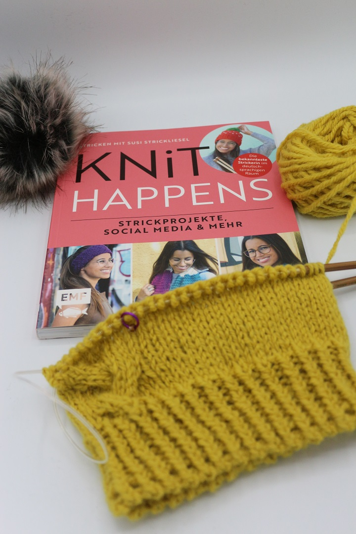 Review Knit happens susi strickliesel (18)