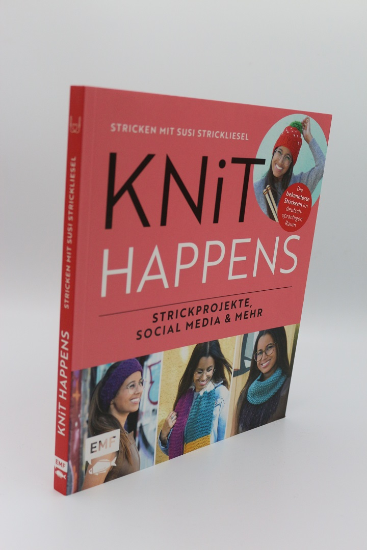 Review Knit happens susi strickliesel (22)