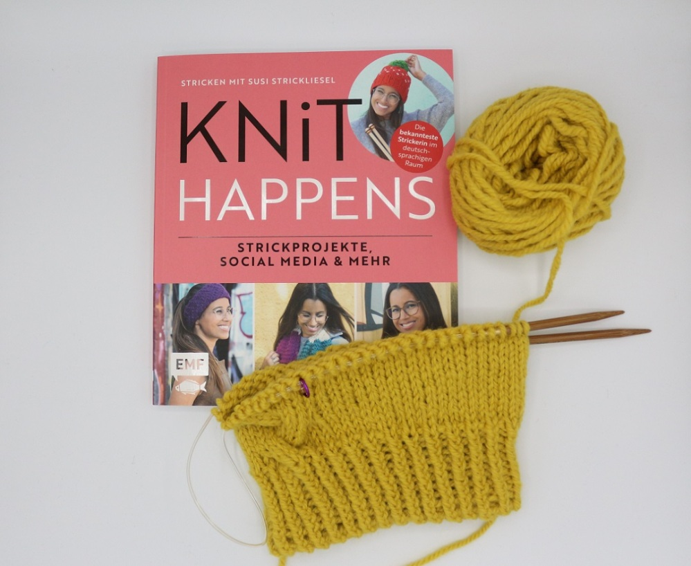 Review Knit happens susi strickliesel (6)