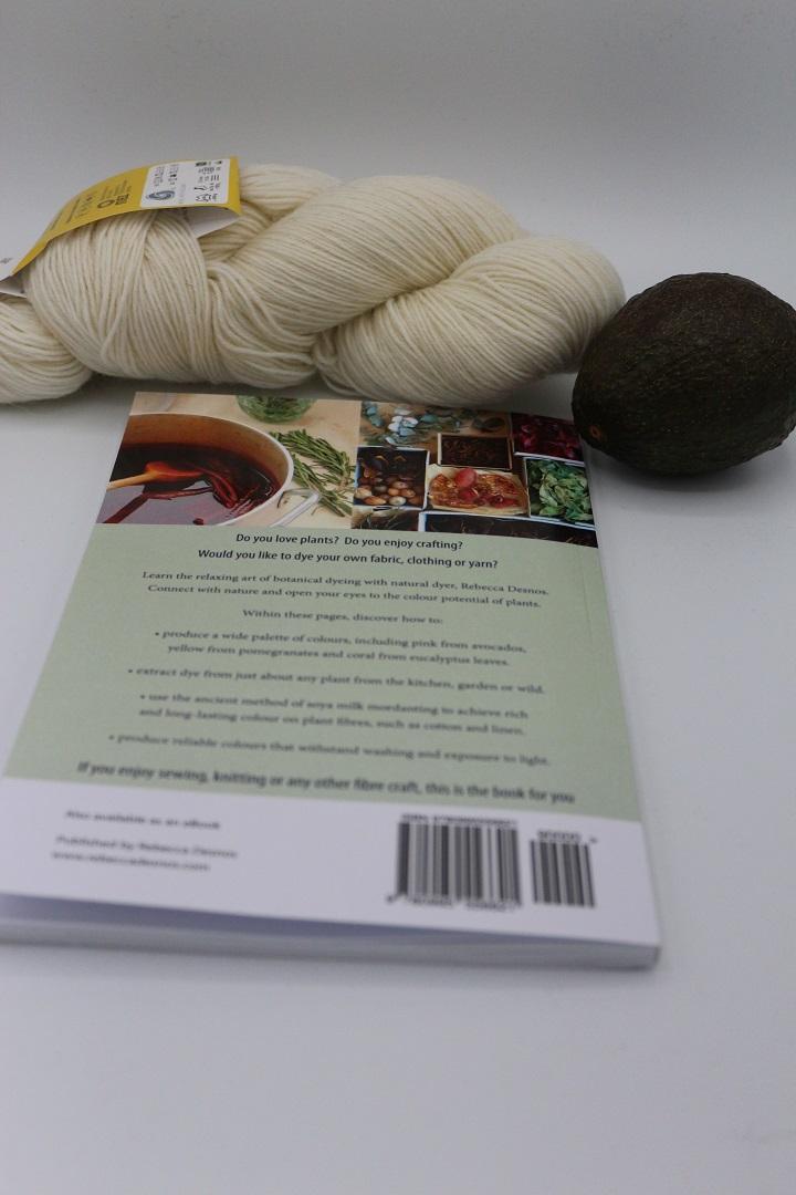 Review Pflanzenfaerben (4)