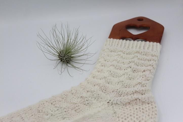 Socken Crasy Sylvie (1)