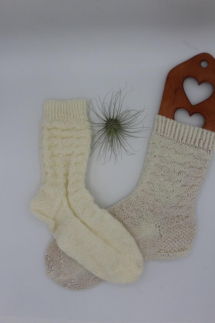 Socken Crasy Sylvie (10)