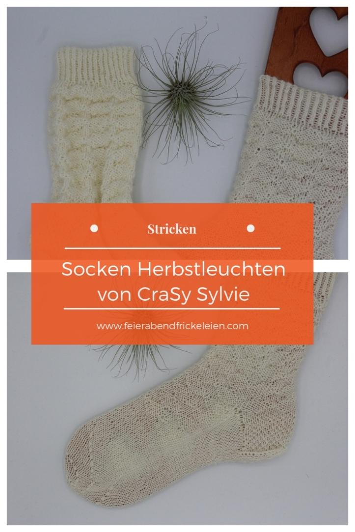 Socken Crasy Sylvie (13)