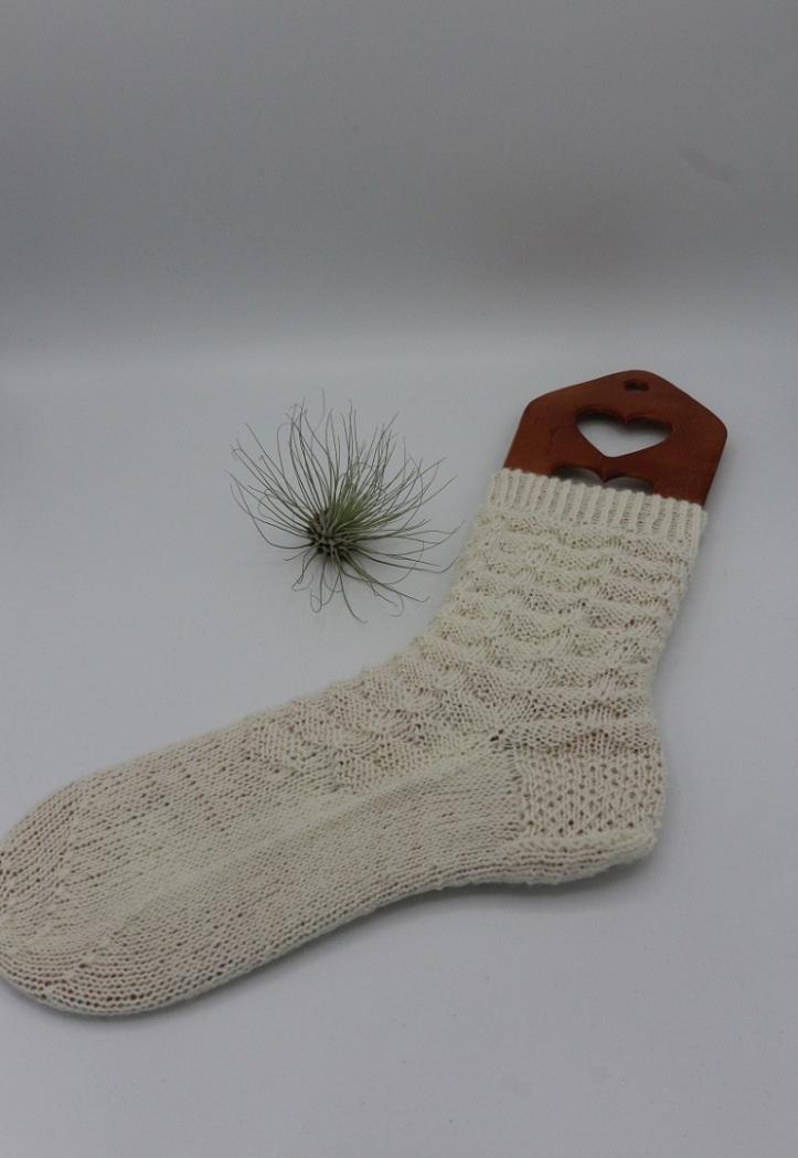 Socken Crasy Sylvie (2)