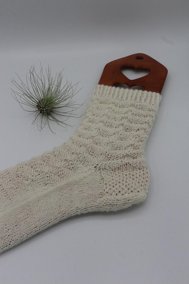 Socken Crasy Sylvie (3)