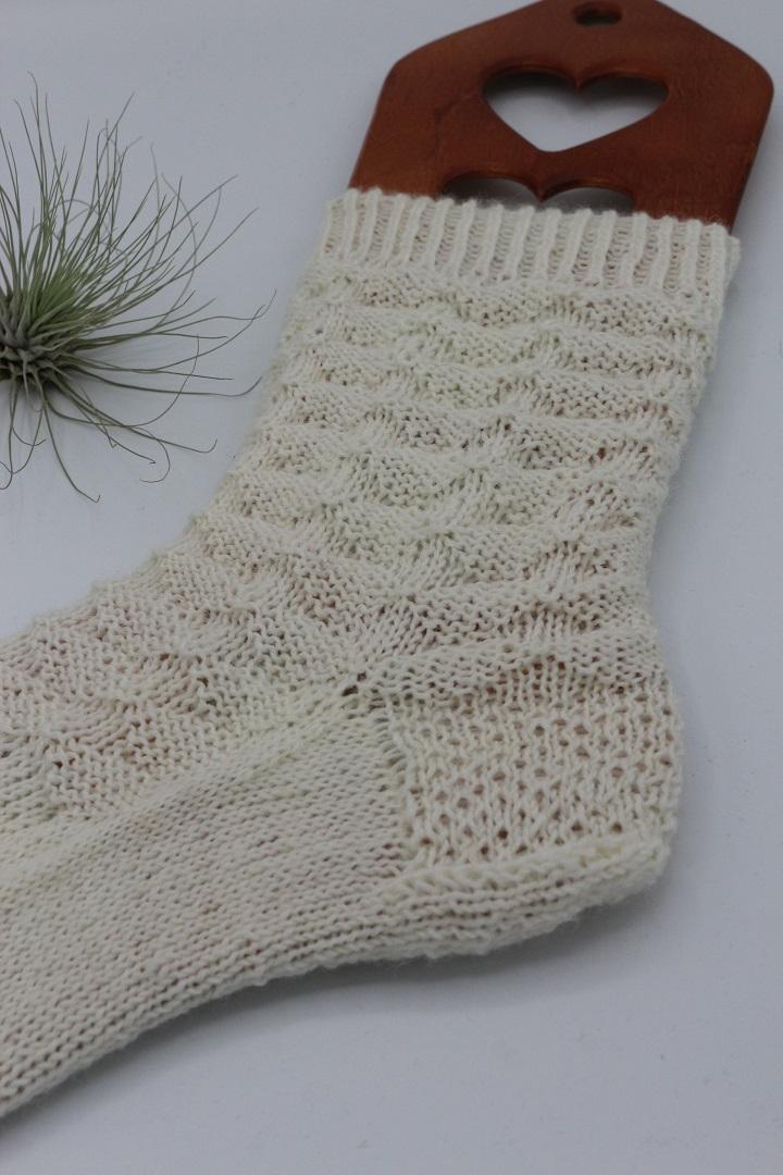 Socken Crasy Sylvie (4)