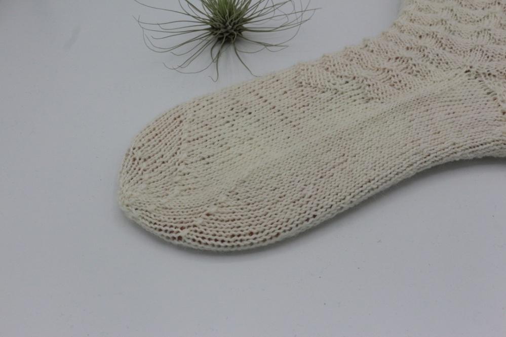 Socken Crasy Sylvie (5)