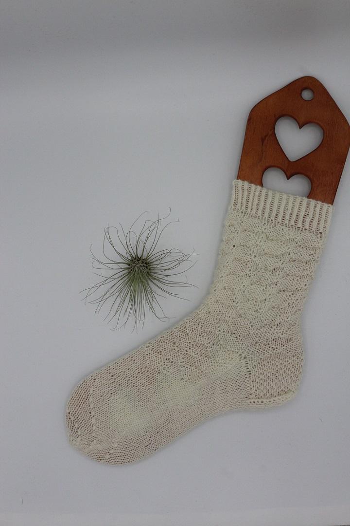 Socken Crasy Sylvie (7)