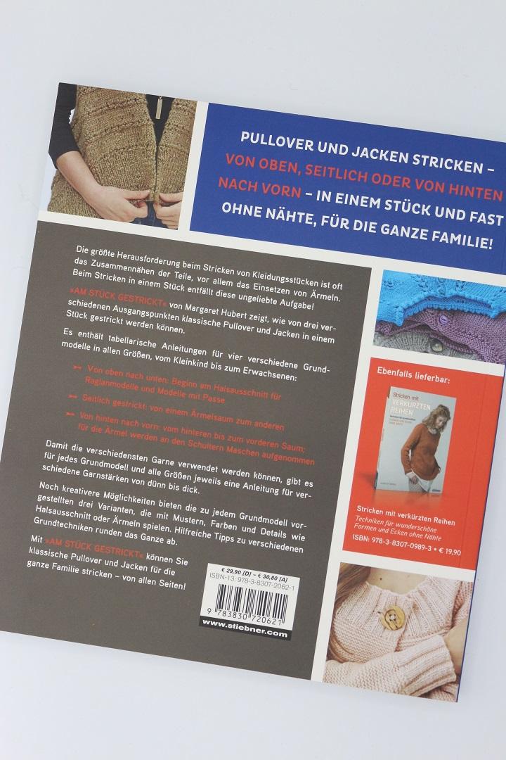 Review Am Stück gestrickt (3)