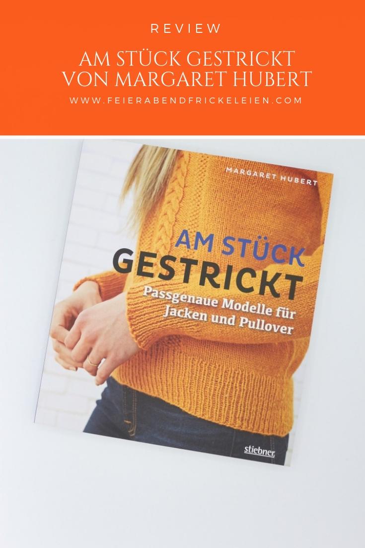 Review Am Stück gestrickt (4)