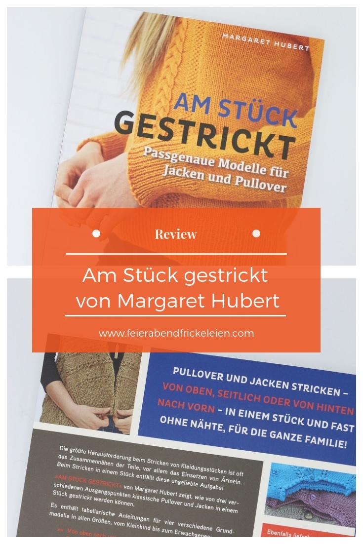 Review Am Stück gestrickt (5)
