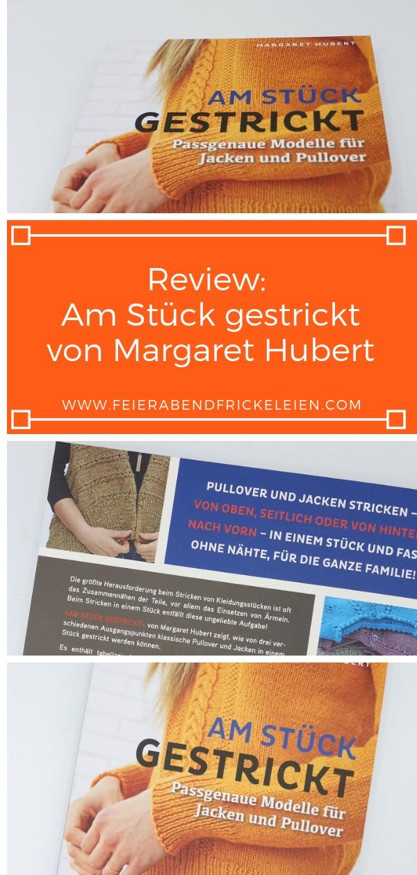 Review Am Stück gestrickt (6)