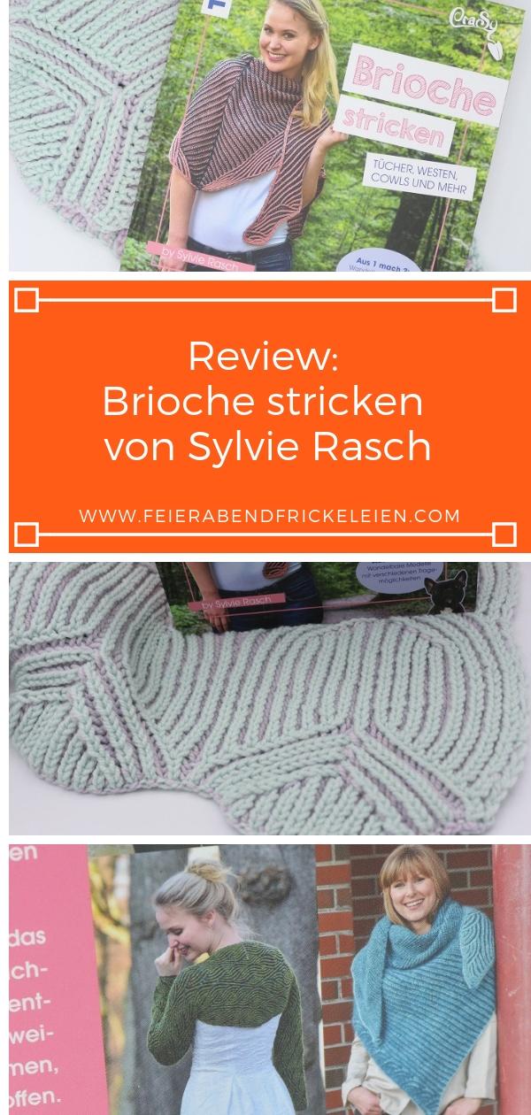 Review Brioche stricken Crasy Sylvie (13)