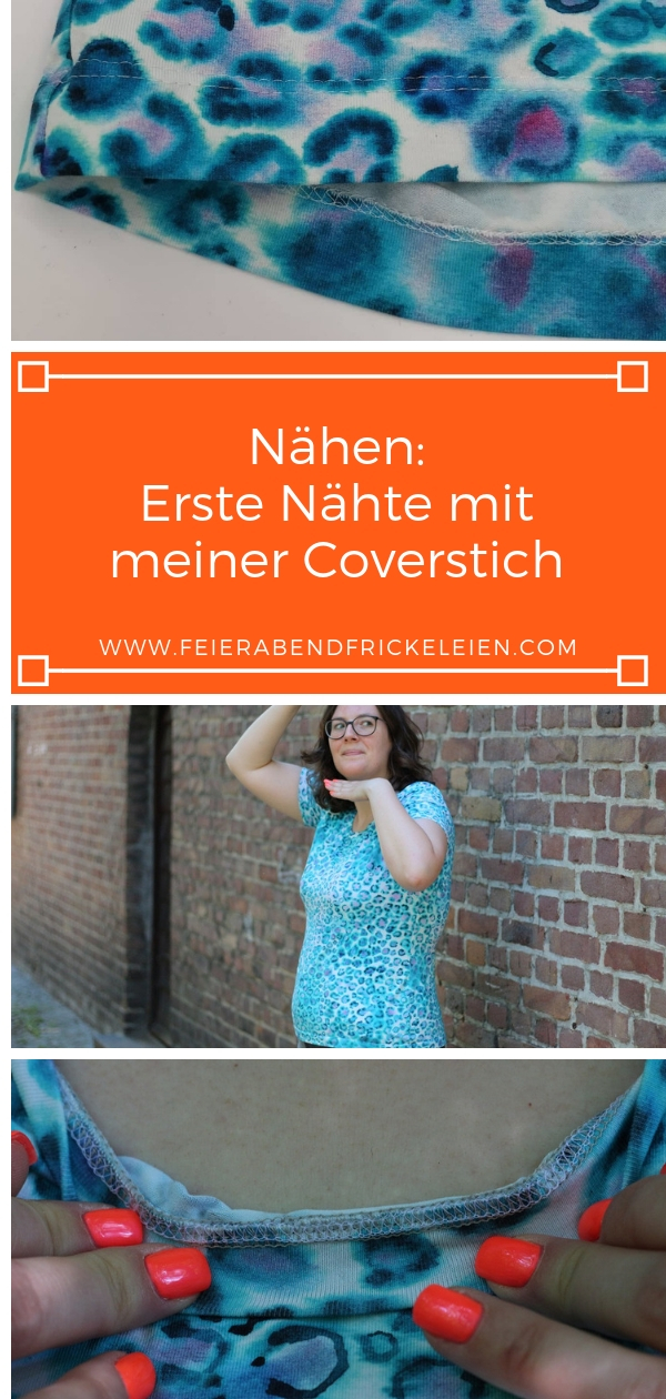 Brother Coverstich (1)