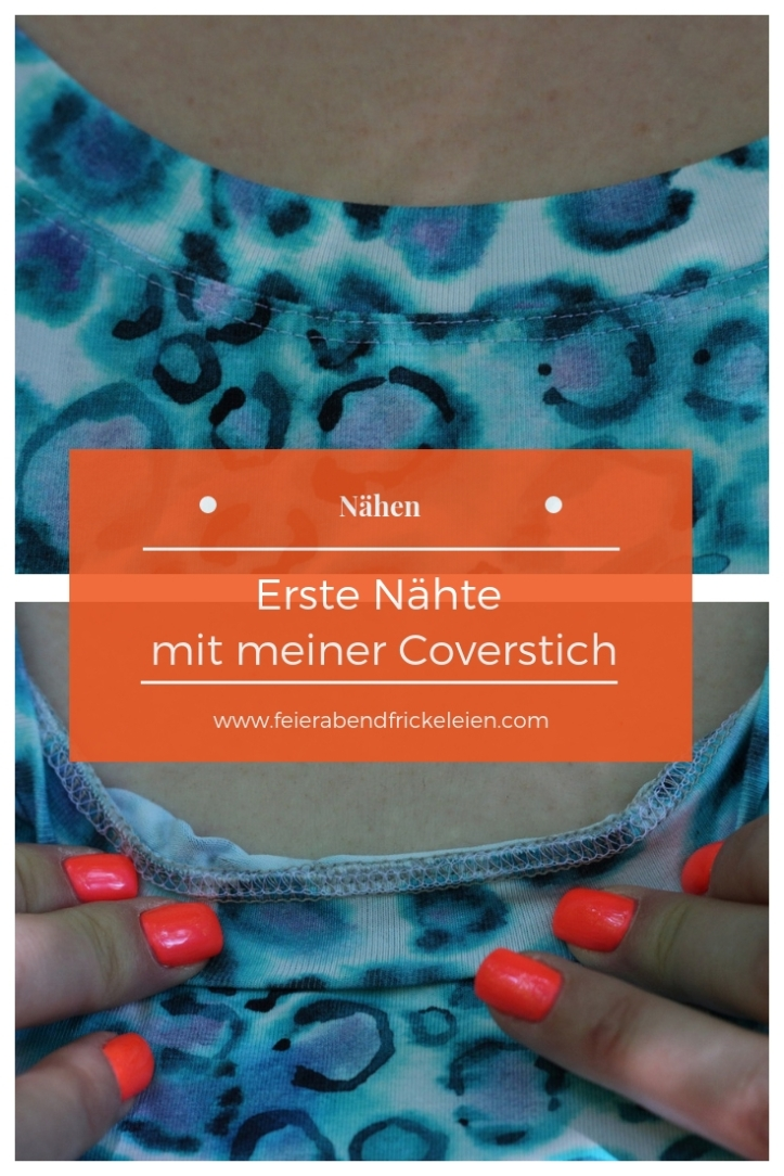 Brother Coverstich (3)