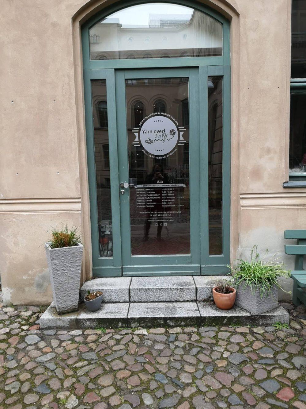 Yarnover Berlin (5)