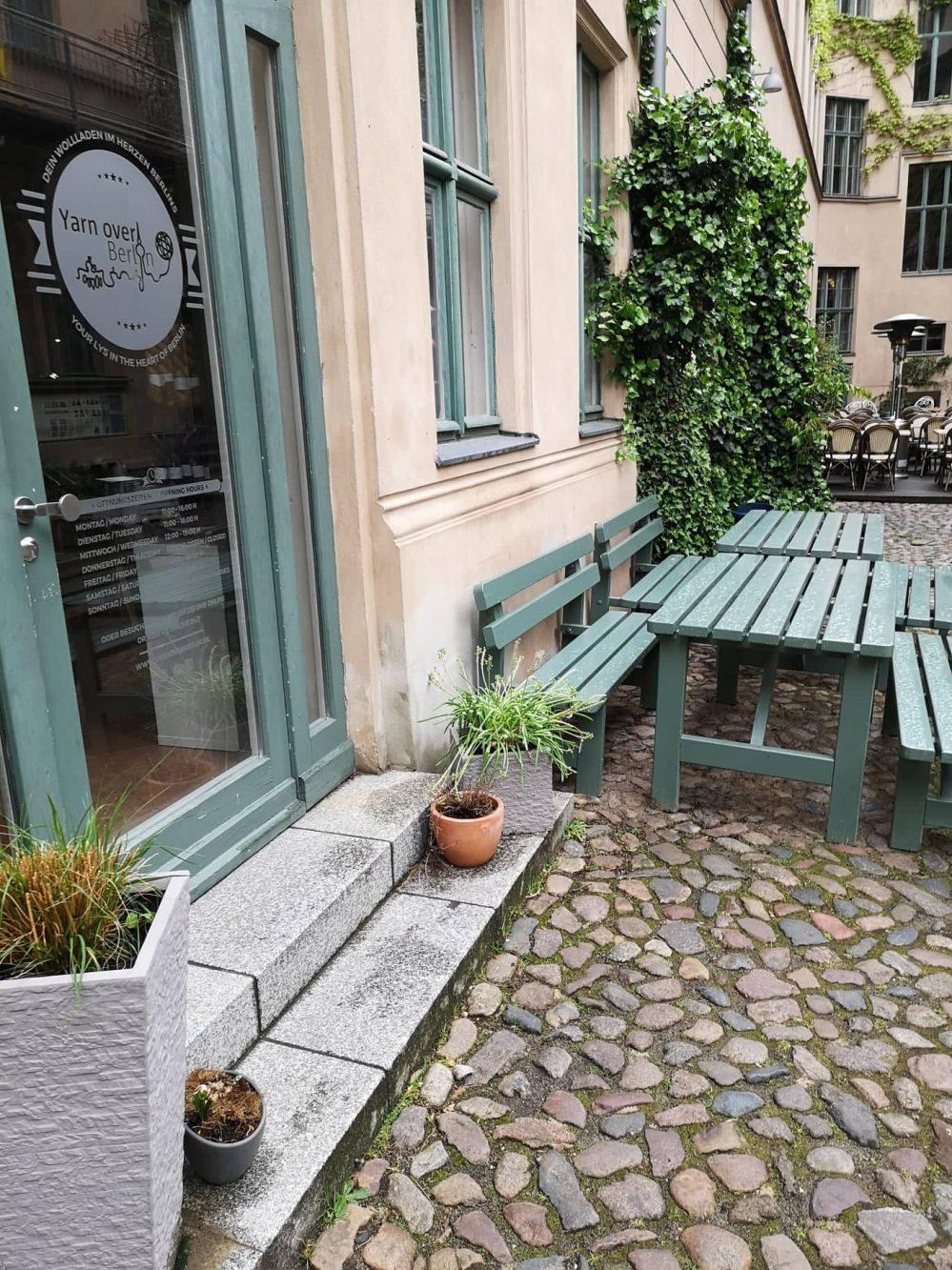 Yarnover Berlin (8)