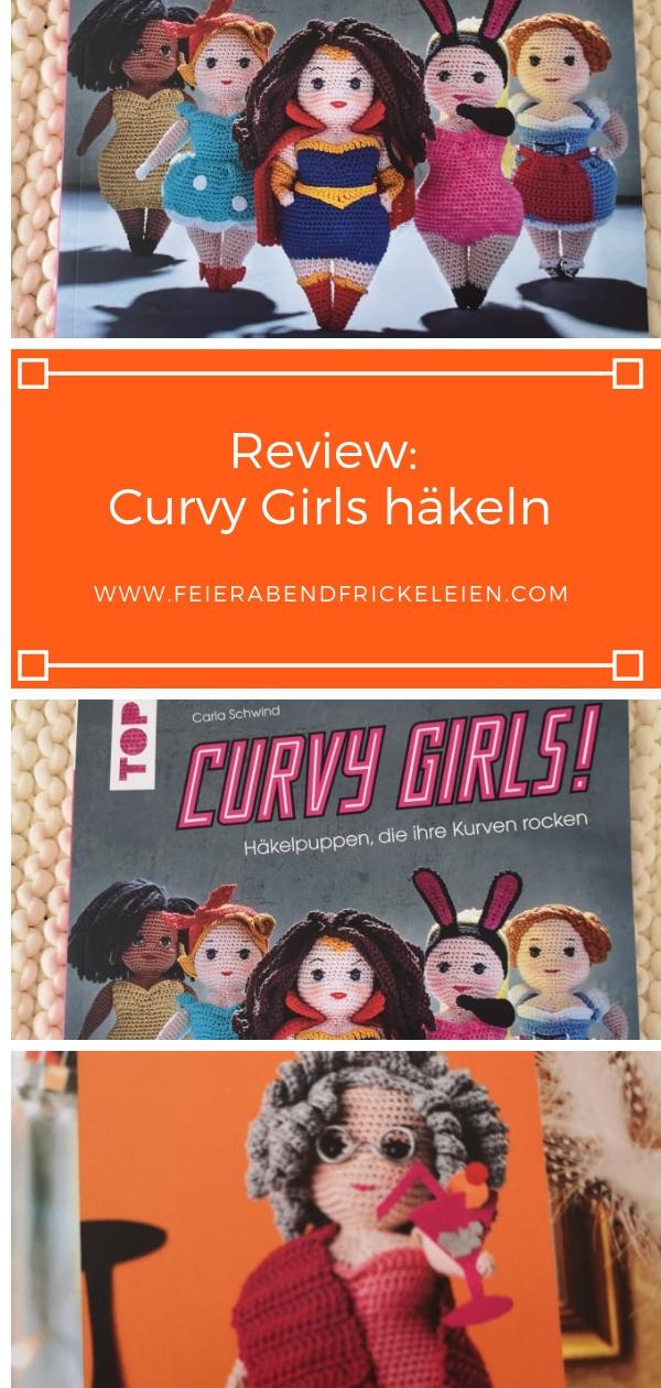 Curvy Girls Häkelpuppen (2)