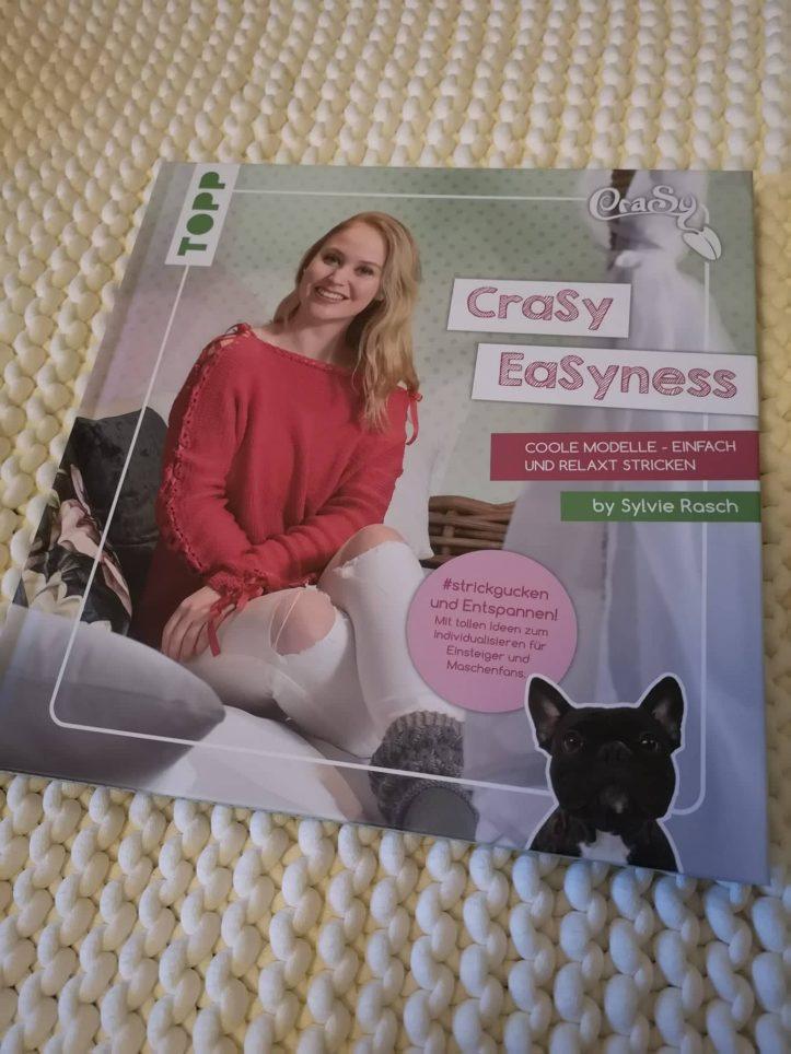 Crasy easyness (2)