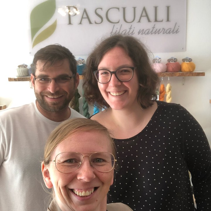 Frickelcast bei Pascuali (20)