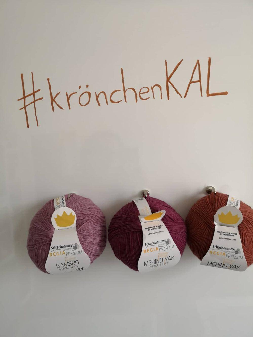 Frickelcast KrönchenKAL (3)