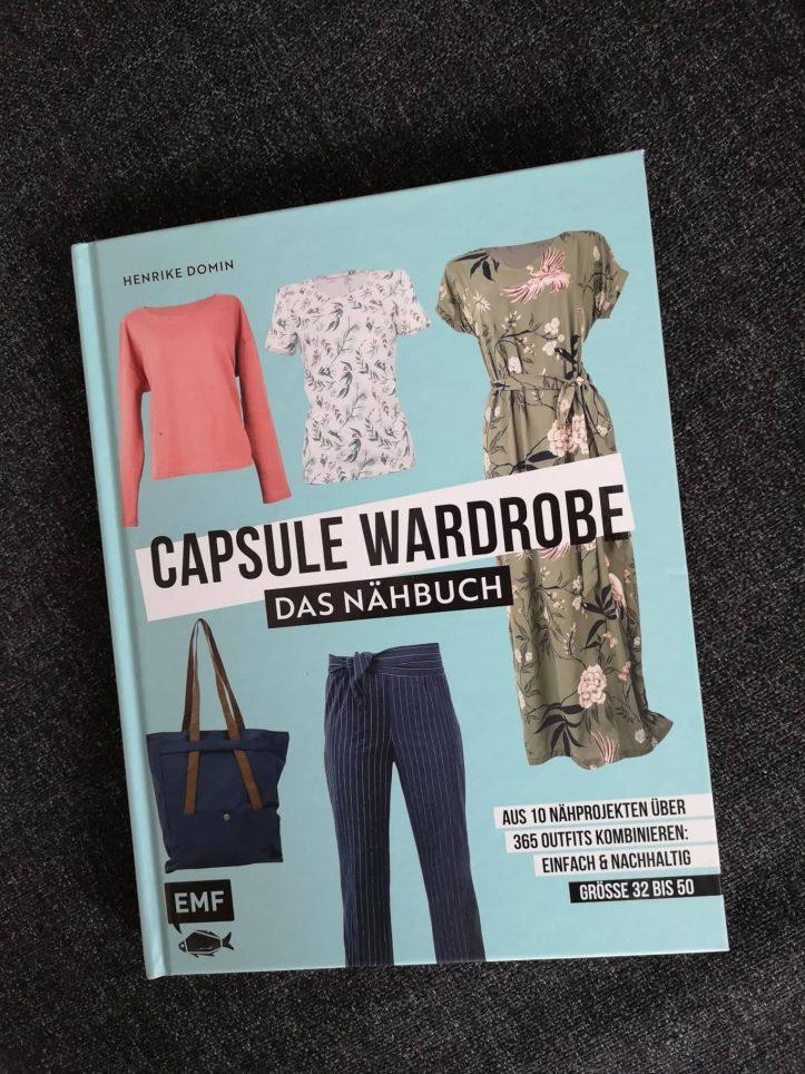 Capsule Wardrobe nähen (7)