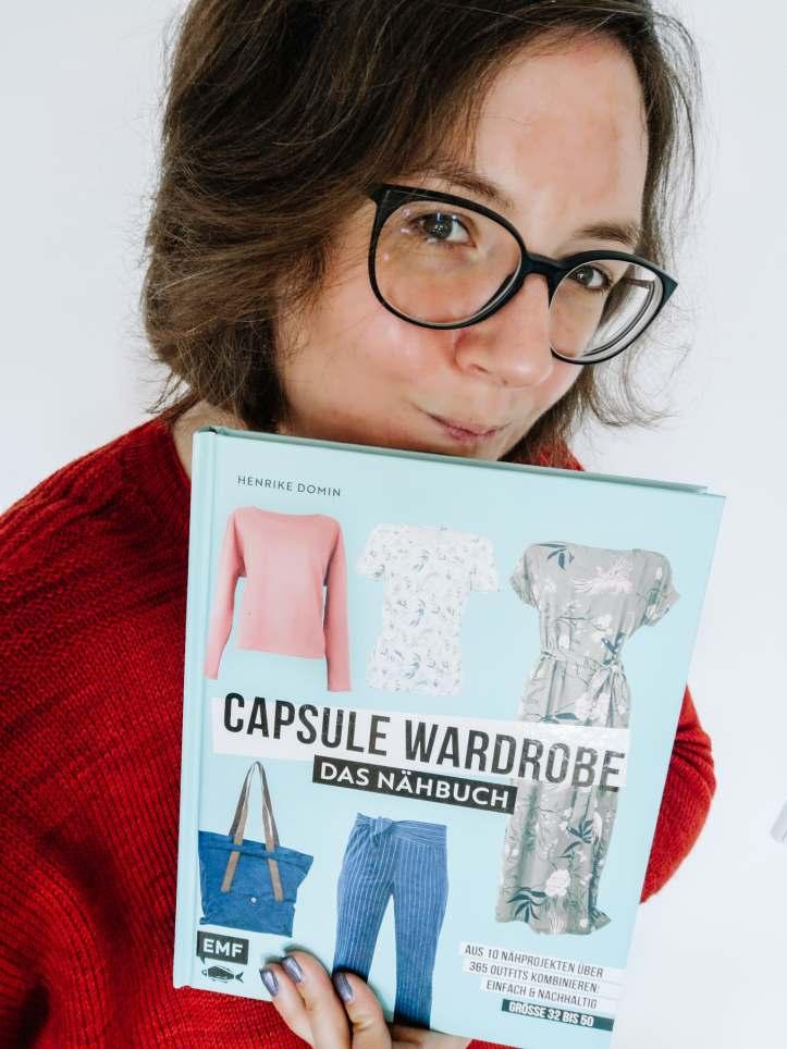 Capsule Wardrobe nähen (8)