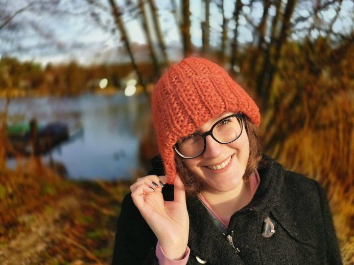 Docklands Mütze stricken Tanja Steinbach (4)