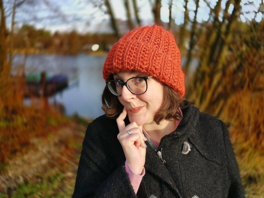 Docklands Mütze stricken Tanja Steinbach (6)